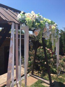 svadebny-sezon
